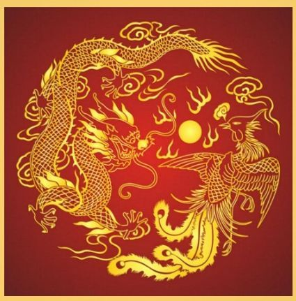 Chinese Wisdom Within Smooth Uplifting Chill-out Music