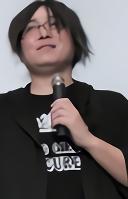 Mitsuka Masato