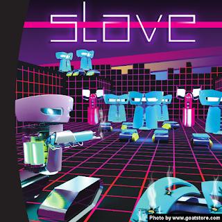 Slave, les différentes news 372087_SLaVE-Limited-Edition-%255BPreorder%255D__00