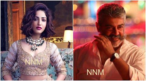 Valimai aka Thala 60 Tamil Hindi Movie 2021 | Download Movie 2020 | Online Watch