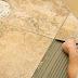 Tahapan Memasang Keramik pada Lantai