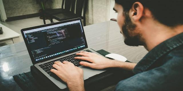 Coding Habits
