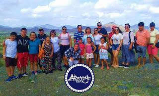 imagen Tour isla margarita desde la  frontera de Colombia
