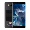 Solar-powered smartphone launched, book for Rs 490
