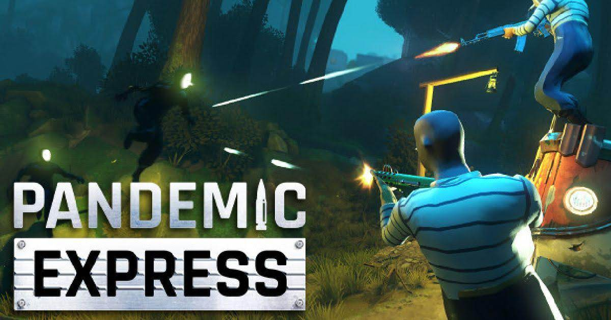 pandemic-express-zombie-escape