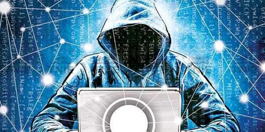 Essay on Cyber Crime