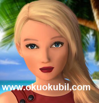 Avakin Life v1.041.03 3D Avatarını Bul Sohbet Et Hileli Mod Apk İndir