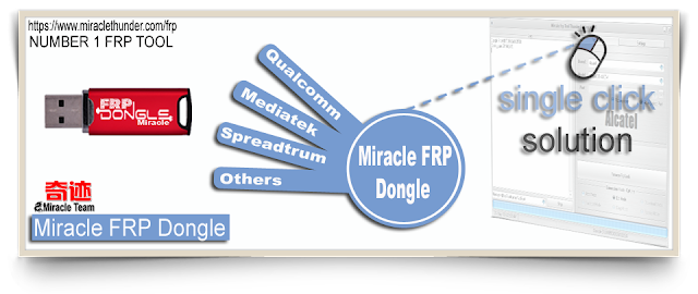 DOWNLOAD MIRACLE FRP TOOL NEW UPDATE SETUP 2020 v1.53