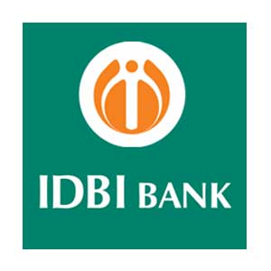 IDBI Executive Exam 2017-18 Call Letter Released