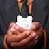 Step by Step Belajar Investasi Obligasi Online untuk Pemula bersama Aplikasi digibank by DBS