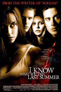 I Know What You Did Last Summer (1997) BluRay 720p 900MB Dual Audio [Hindi-English] ESubs Download MKV