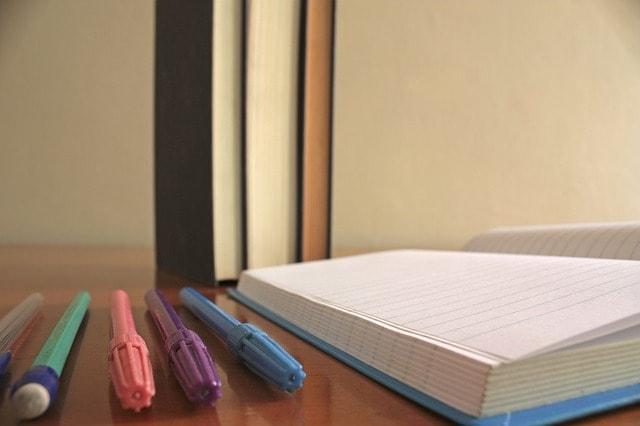 Soal Ujian UTS Pkn Kelas 6 Semester 2 Update
