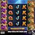 DAFTAR AGEN JUDI SLOT MESIN GAMES DRAGO-JEWELS OF FORTUNE™