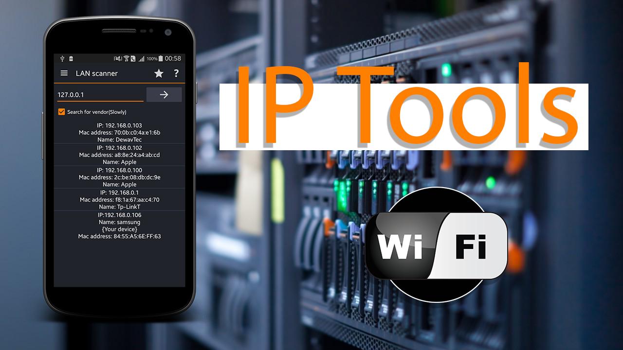 IP-Tools%252Crivollplay%252Capk