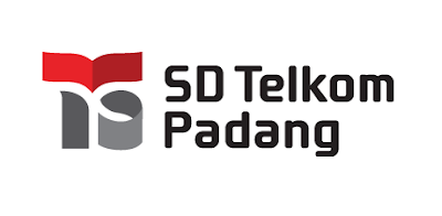 Rekrutmen SD Telkom September 2019
