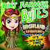 Dirt Farmer Bytes - Highland Adventures