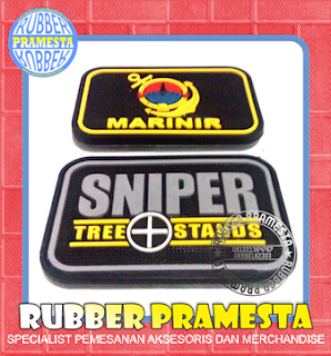 PATCH RUBBER COMPANY DETAILS | RUBBER PATCH HOME DEPOT | 3D RUBBER PATCH | PATCH RUBBER EN FRANCAIS