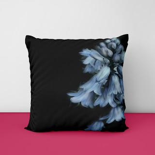 unique cushion covers