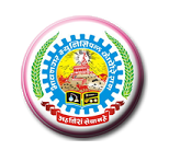 Bhavnagar Municipal Corporation Answer Key
