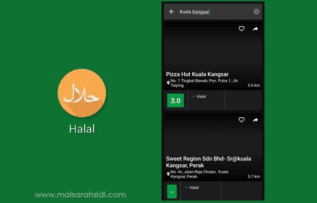 muslim pro app