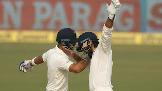 kohli-vijay-hit-tons-as-india-dominates
