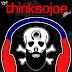 PODCAST: ThinkSoJoe Show for March 30, 2016