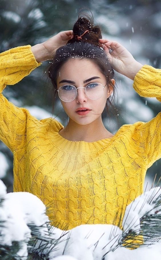 Most Beautiful  Facebook Girl DP 2020