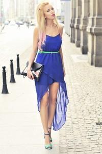 blog moda zara