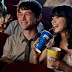 10 filmes clássicos de comédia romântica que tem na Netflix