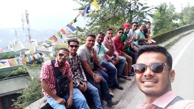 Darjeeling ,Sikkim ,Gangtok ,Shillong Tour , Sylhet, Musafir Travels & Tour