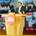 Reliance Jio Freshers Recruitment : Product & Brand Intern : B.E/B.Tech/MBA/Any Degree : Mumbai