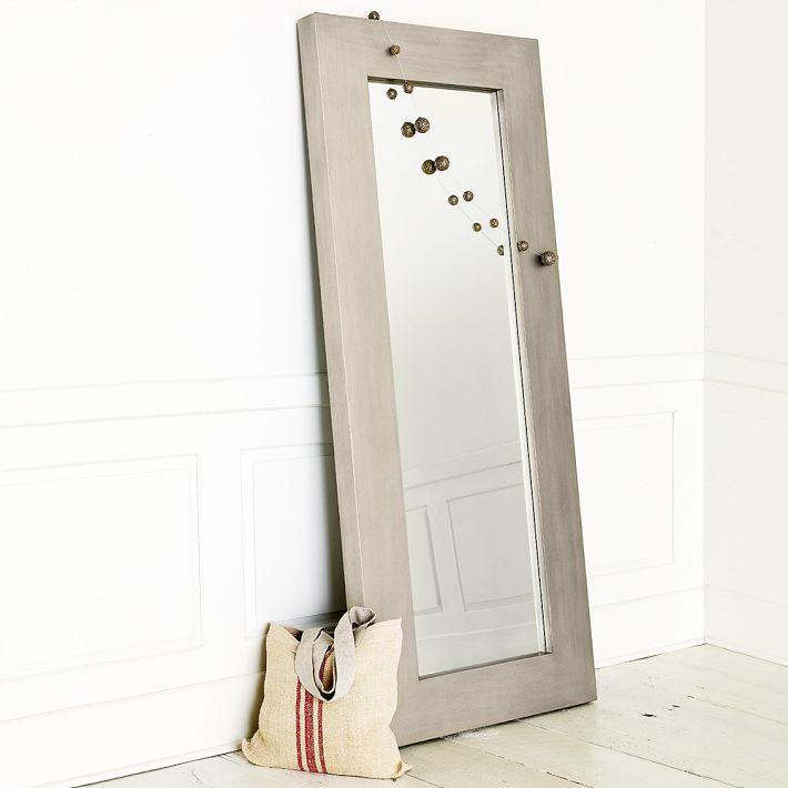 disabella design trends in mirrors. Black Bedroom Furniture Sets. Home Design Ideas