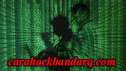 MENANG 100% cara hack Capsa Susun menggunakan link aplikasi terbaru kartu di jamin BAGUS !!