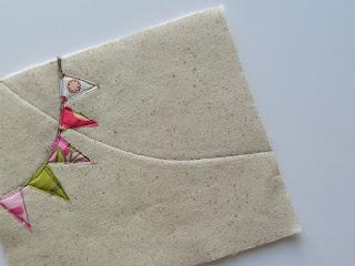 como hacer una cartera para regalar en el dia de la madre