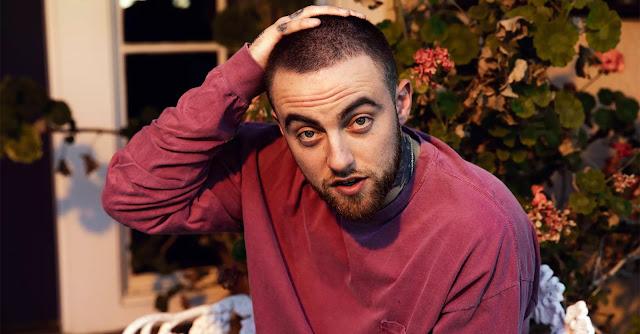 Mac Miller: Έρχεται το καινούργιο άλμπουμ «Circles»