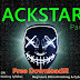 Hackstars Hacking Course Part-1 by Technical Sagar Free Download 2019