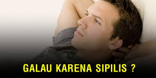 SALEP AMPUH TUNTASKAN PENIS LECET CEPAT KERING