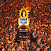 Sintur-JP amplia frota de ônibus para  atender fiéis da Romaria da Penha