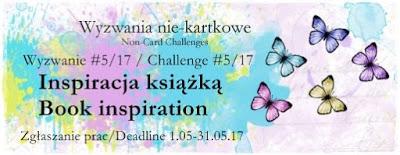 Wyzwanie #5/17