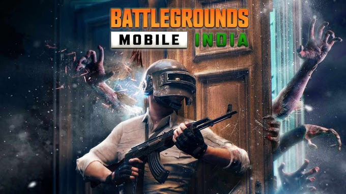 Battlegrounds Mobile India Series 2021 Announced, With Total Prize Pool of Rs. 1 Crore