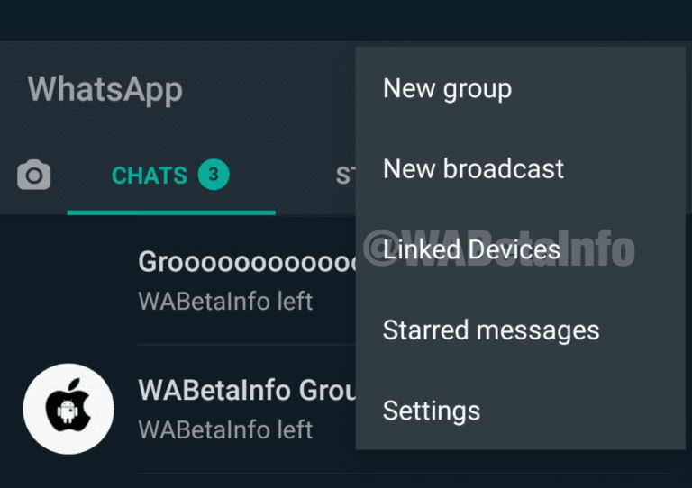 fitur-terbaru-whatsapp-memungkinkan-pengguna-menggunakan-banyak-perangkat
