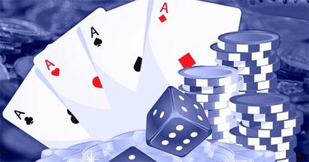 Cara Memilih Bandar Idn Poker Domino88 Online Yang Bisa Terpercaya