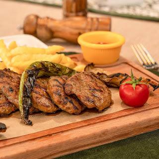 emirgan köftecisi kayseri kaytur menu fiyat rezervasyon