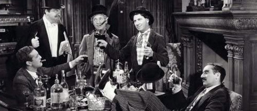 marx-brothers-a-night-at-the-opera-new-on-bluray