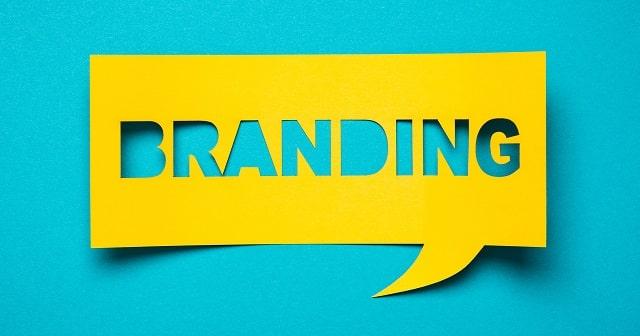 brand experience business branding