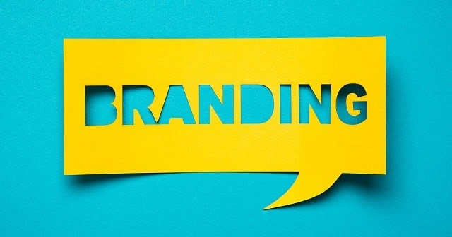 Can You Feel It? All About Brand Experience and Why You Should Care