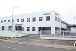 Lowongan Kerja Operator Produksi Wanita Bekasi SMK PT Hogy Indonesia MM2100 Cikarang