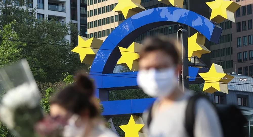 Crise sanitaire :  Éclatement de la zone euro? L'Italie face à un nouvel ultimatum allemand