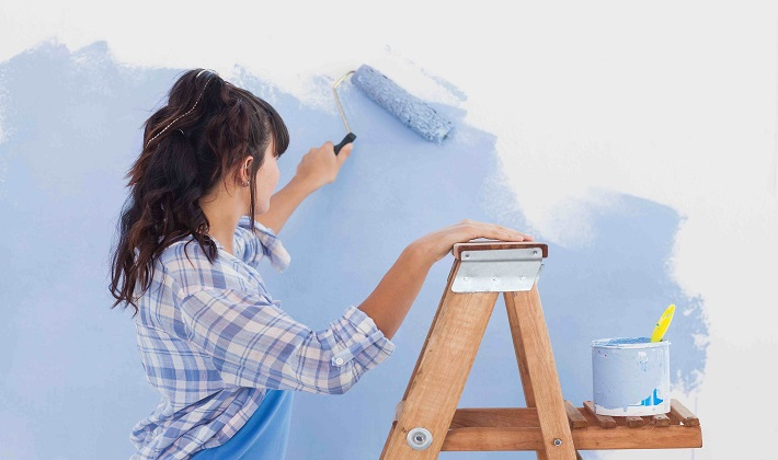 House Painter Williamstown