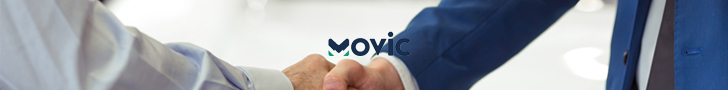 movic car rental marketplace